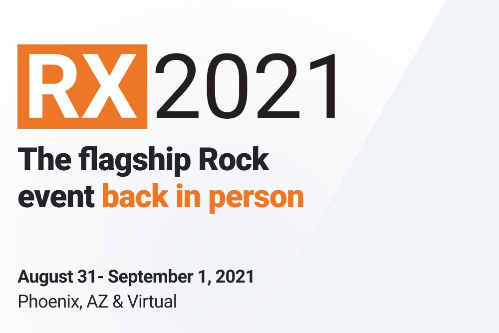RX2021