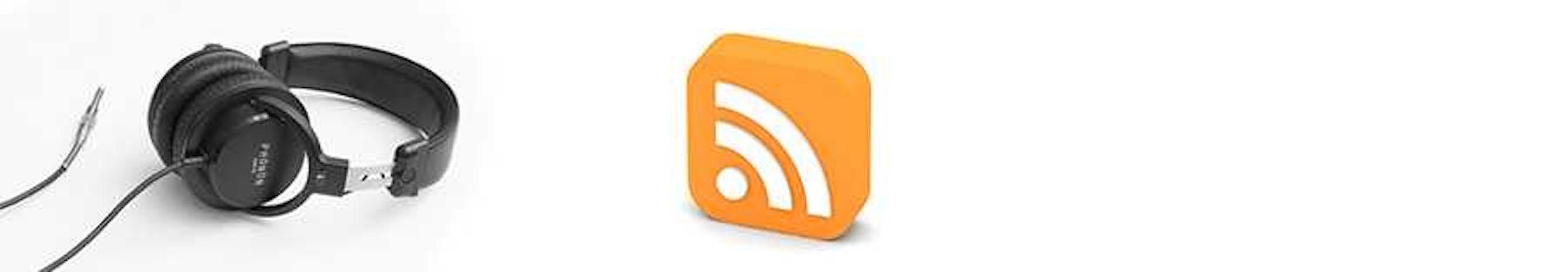Podcast Episode 101 - Special Edition w/ Jason Jones