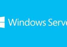 Ending Support for Windows Server 2012