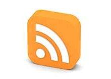 Podcast Episode 102 - Rock Mobile